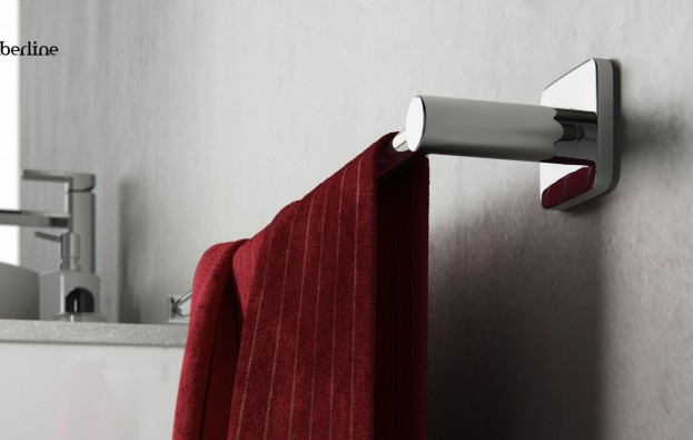 Photoreal Bathroomware | Timberline Bathroom Products